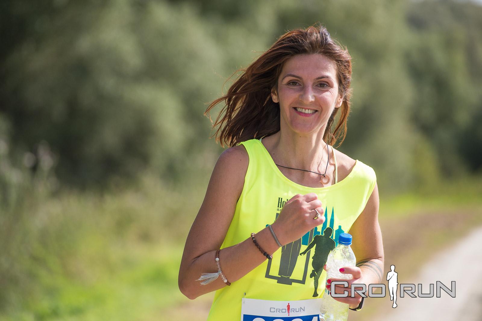 Photo: 3sporta.com