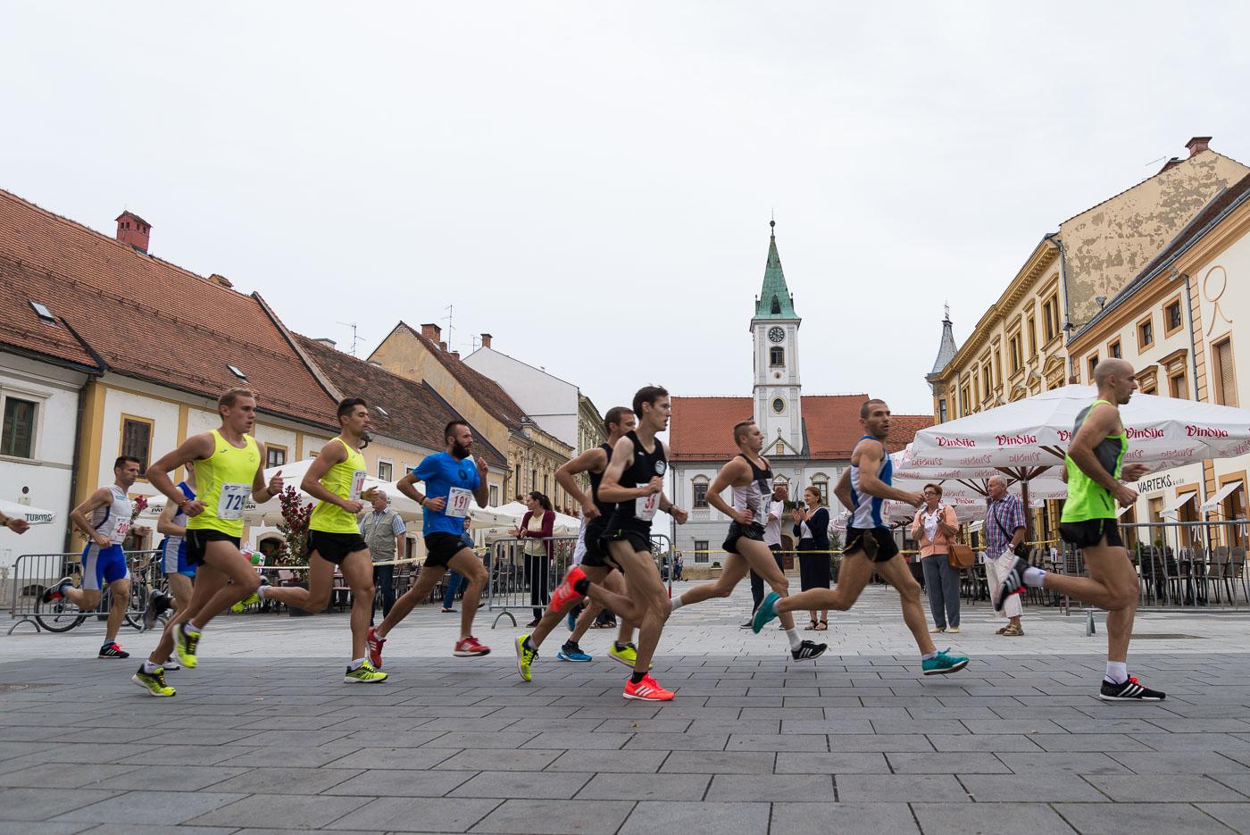 Photo: 3sporta.com // Đ. Kuzminski