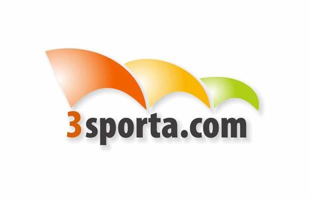 Misija portala 3sporta.com