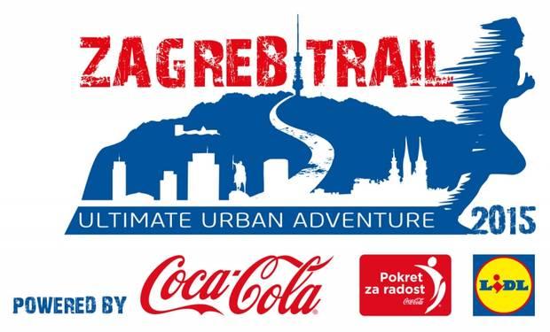 ZAGREB TRAIL 2015 – Prvi urbani trail na svijetu!