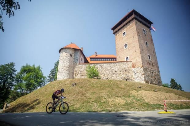 [FOTO] XCO Dubovac – Nacionalno prvenstvo