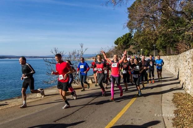 definicija upoznavanja s maratonom