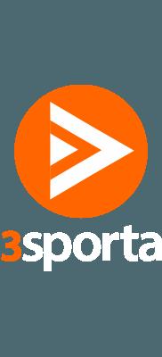 3sporta-Logo3