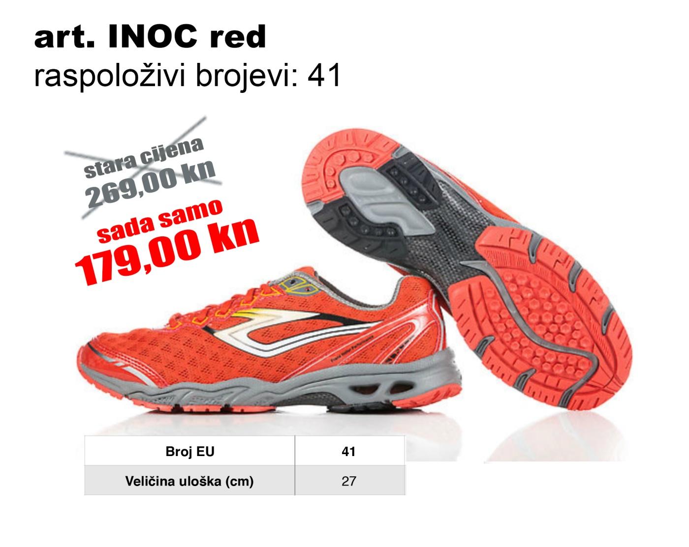inoc red3