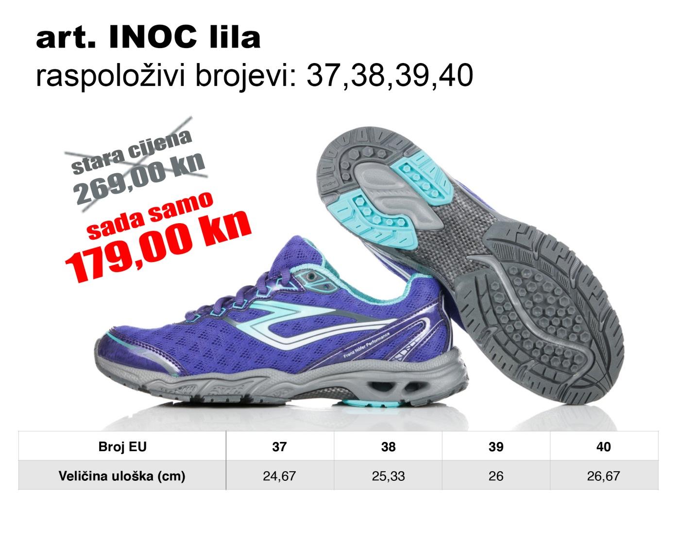 inoc-lila2