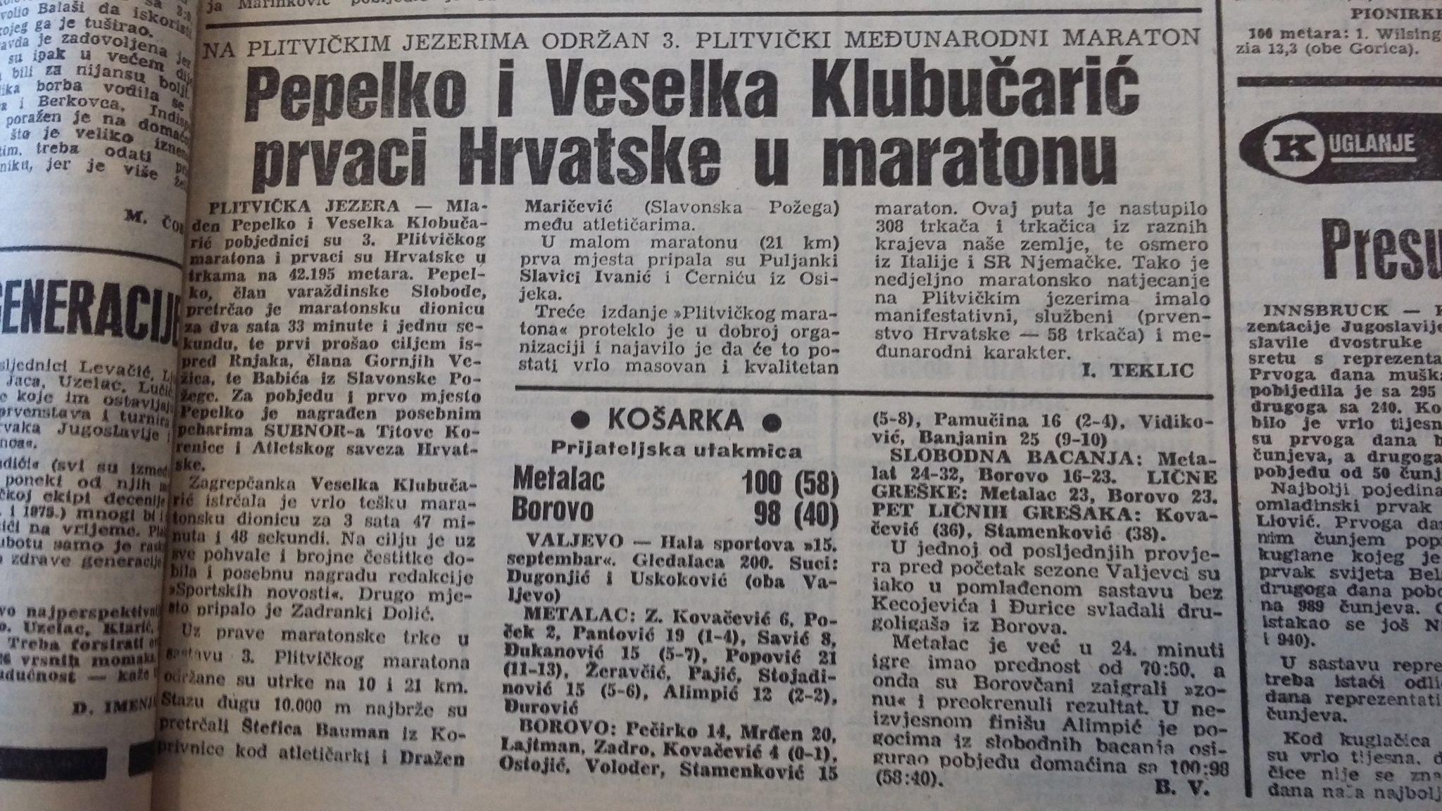 3_plitvicki_maraton_sn_tekst_