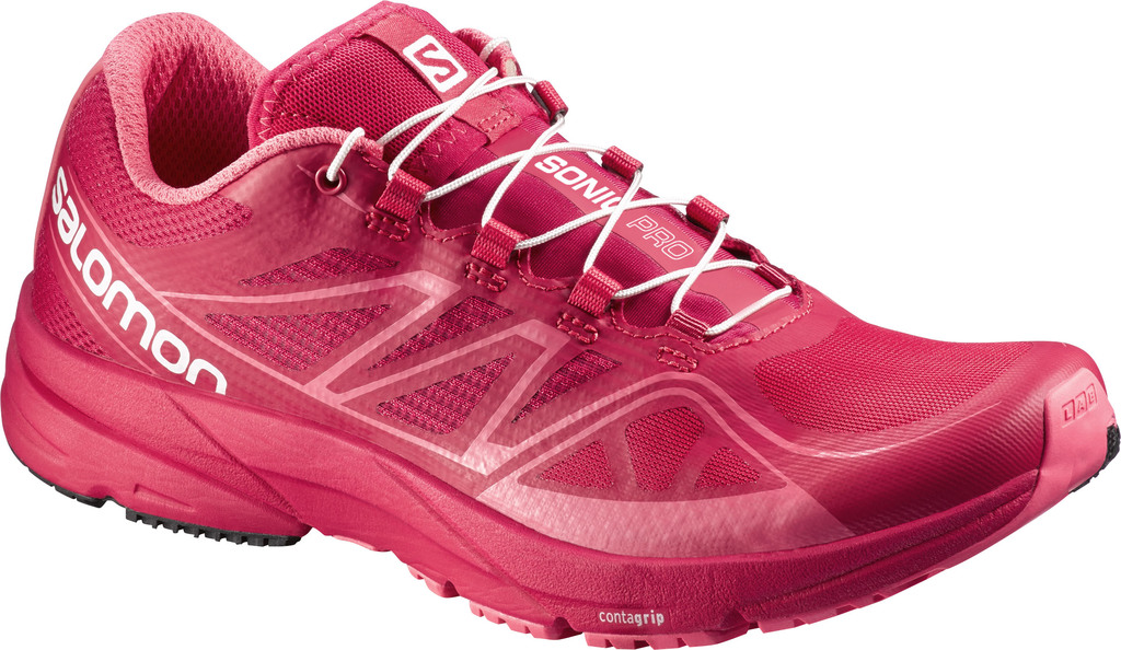 L37917000_SONIC_PRO_W_lotus_pink_lotus_pink_Women.thumb