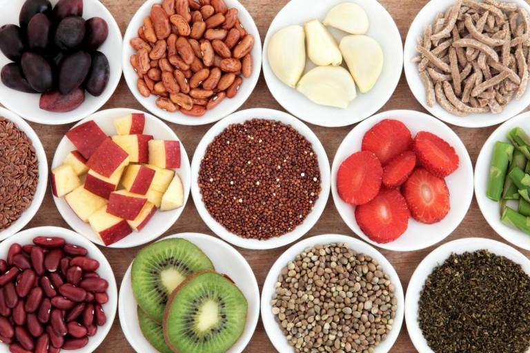 upoznavanje s oporavkom poremećaja u prehrani osiguranje za web stranice za upoznavanje