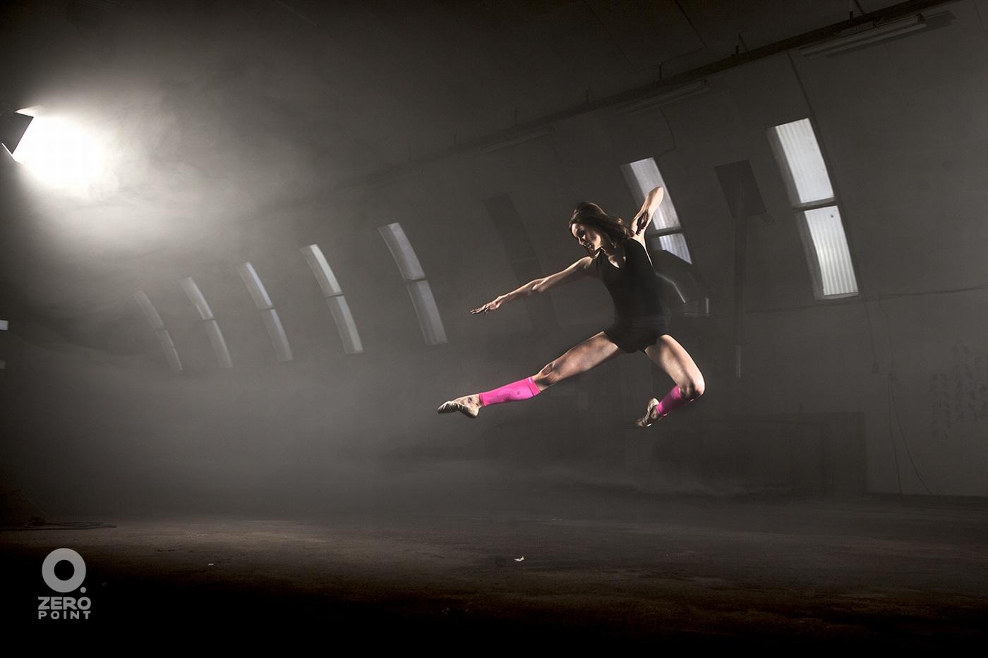 ZeroPoint_Ballerina_PCW_2014_001_logo_web