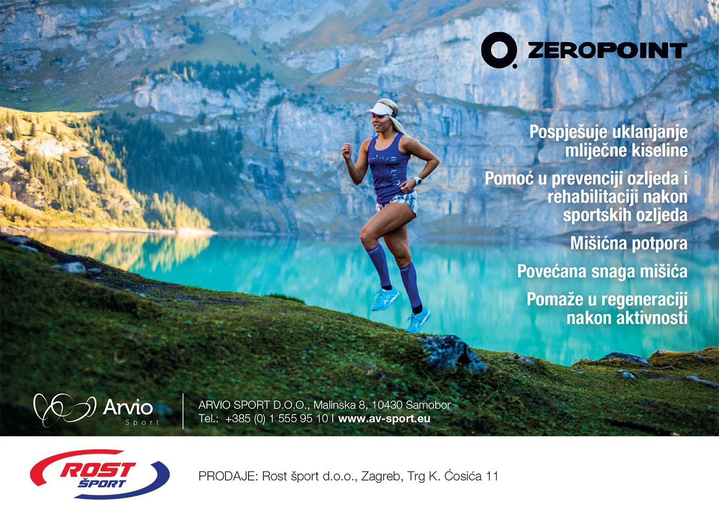 Zeropoint 180 x 128 2016 hrvatski