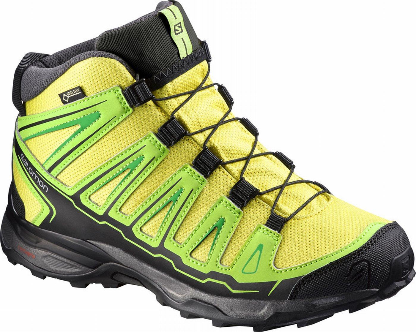 379123_0_X-ULTRA_MID_GTX_J_corona_yellow_granny_green_Junior.thumb