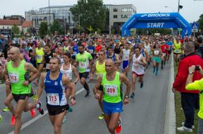 Photo: 3sporta.com // M. Duspara