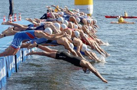 bigstock-male-swimming-competitors-when-116988539