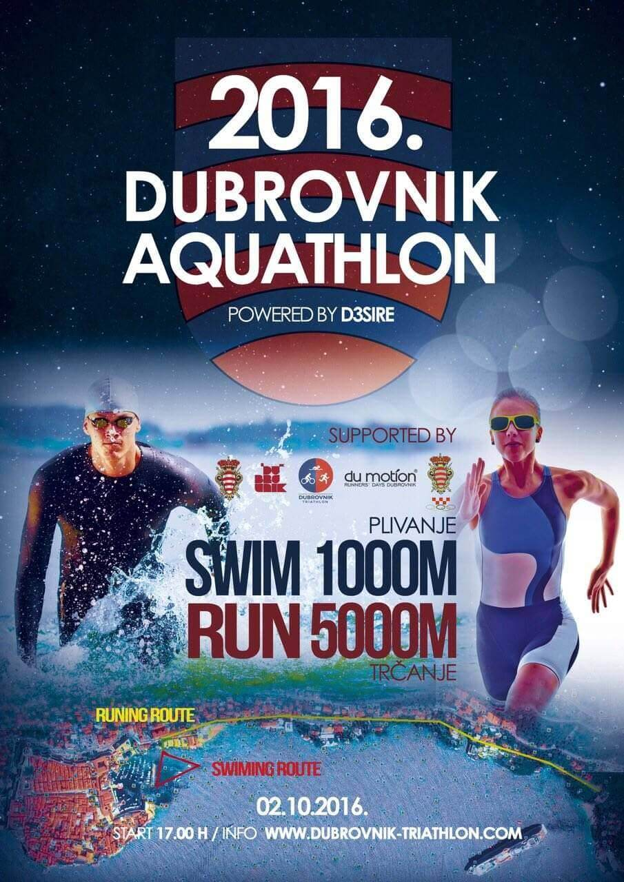 dubrovnik-triathlon-2016