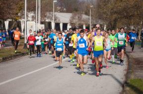 Photo (c): 3sporta.com