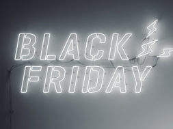 black-friday-myprotein