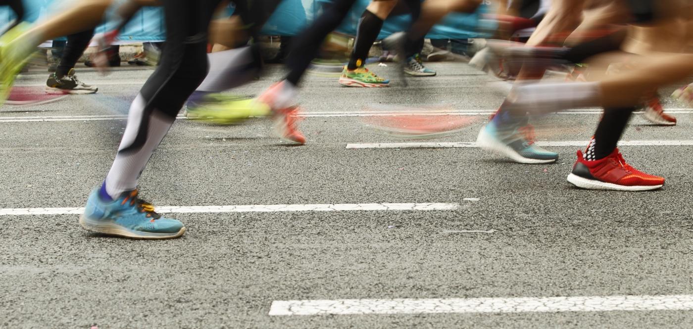 BRZINA. Danas ▫ većina sportskih stručnjaka slaže da brzina ima veliku važnost za uspjeh u mnogim sportovima.