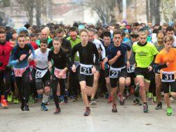 04122016_istarska-zimska-atletska-liga-pazin-3_kolo