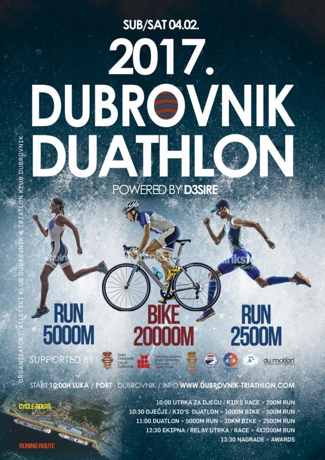 dubrovnik-triathlon