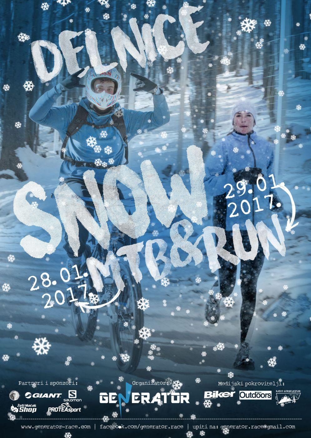 snowmtb_plakat5