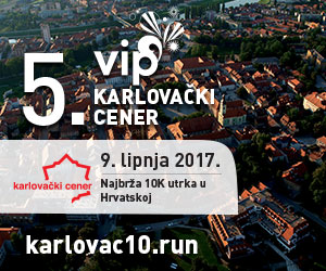 Karlovački cener 2017