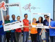 Press konferencija_Vip running1
