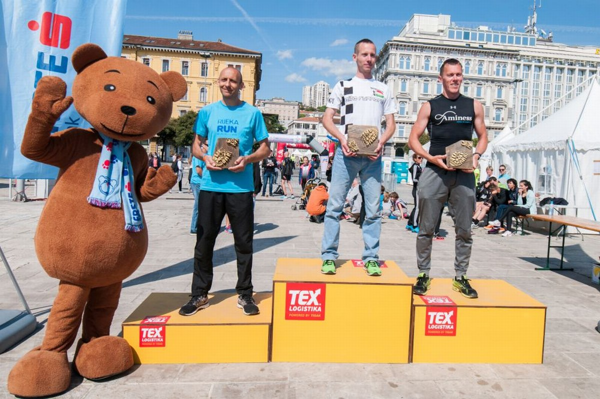 HST 2017 6 - maraton - foto Jan Mastrovic