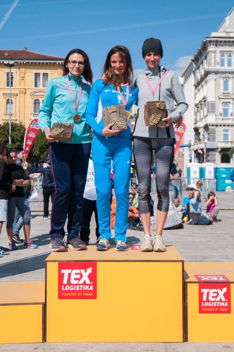 HST 2017 7 - maraton - foto Jan Mastrovic