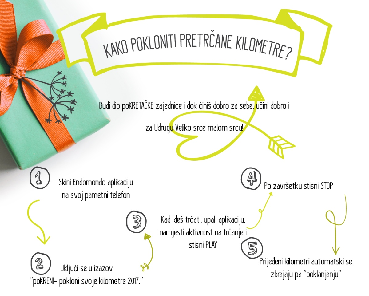slice_infografika_Grawe-04