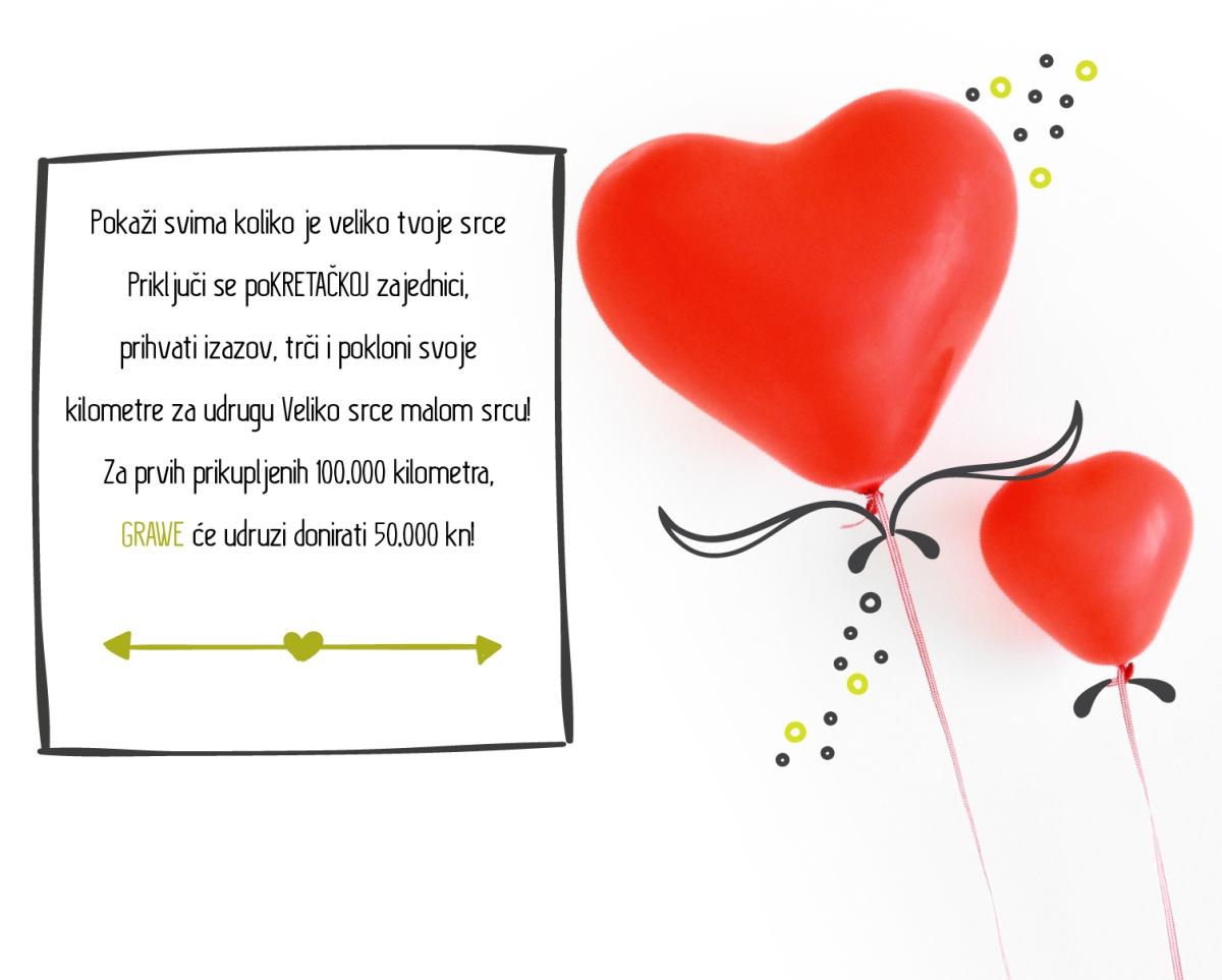slice_infografika_Grawe-05