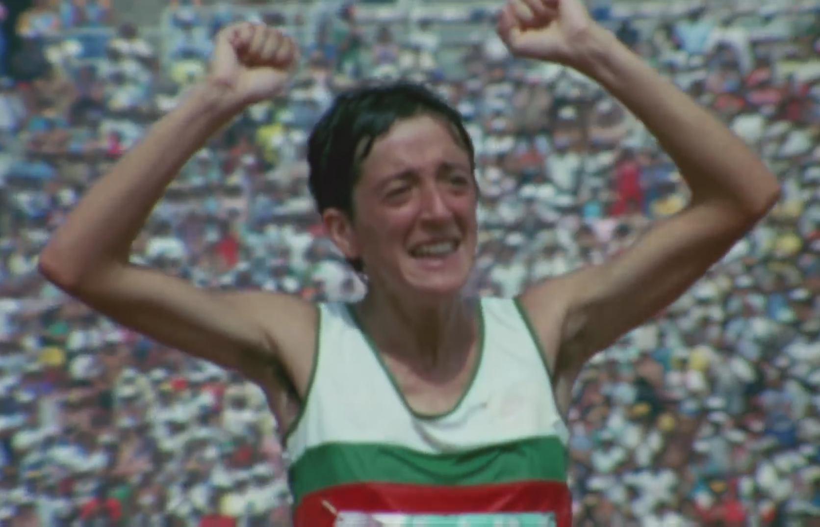 [LEGENDE TRČANJA] Rosa Mota – najbolja maratonka prošlog stoljeća
