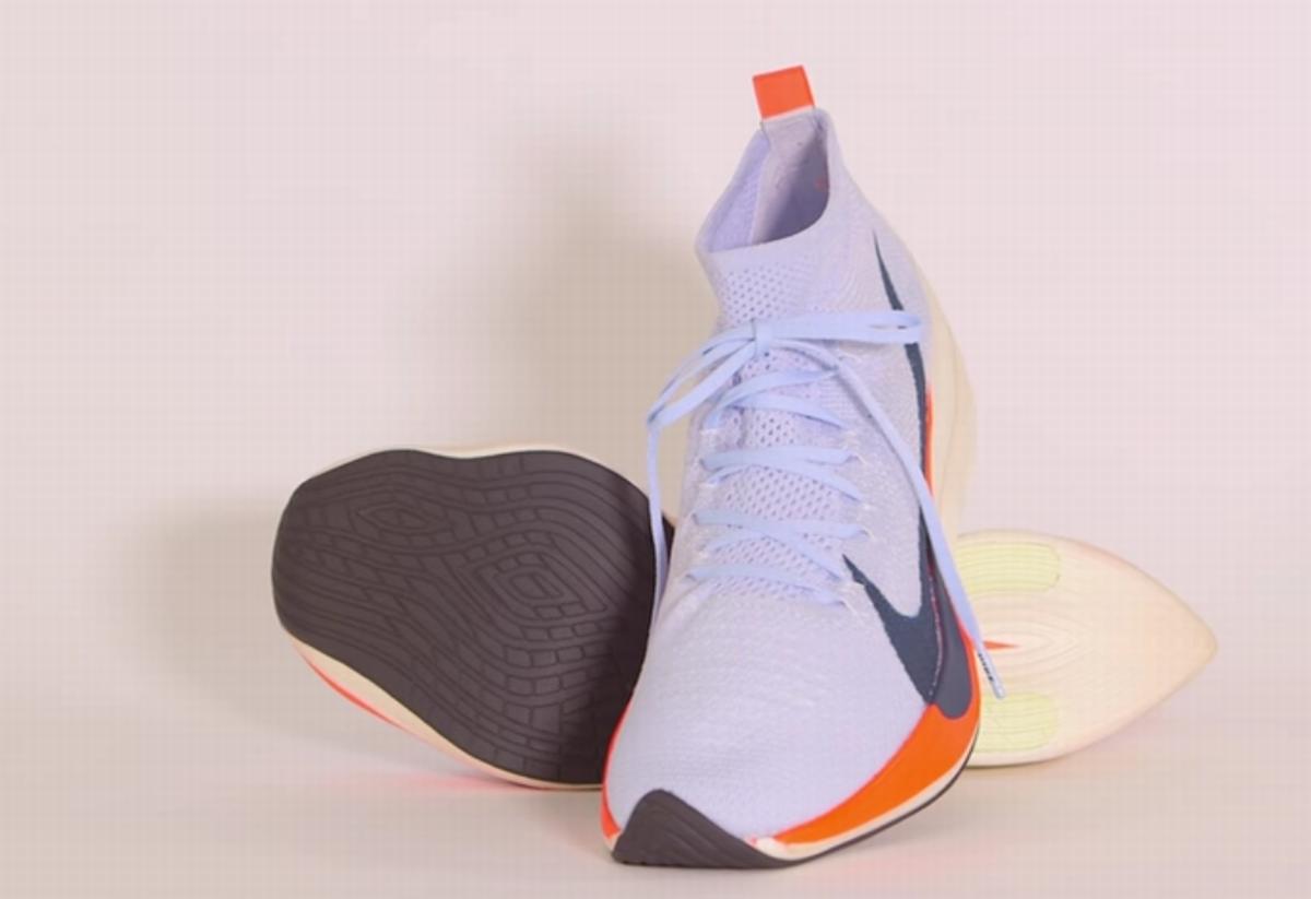 nikeShoes