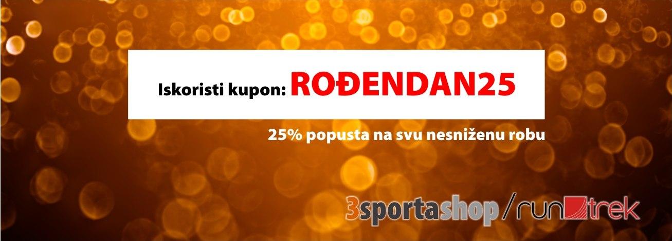 rodendan25