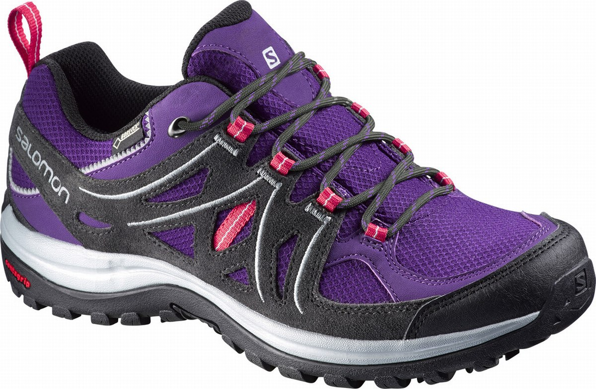 379202_0_ELLIPSE_2_GTX_W_cosmic_purple_asphalt_Women.thumb