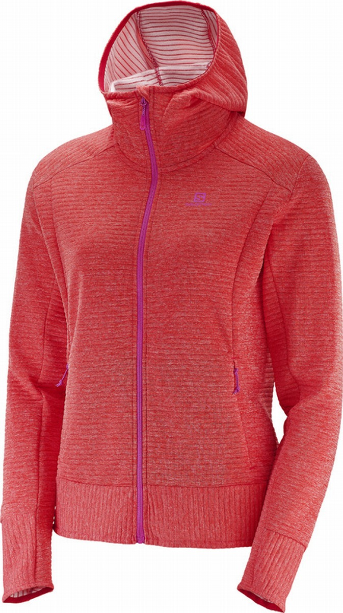 392727_1_w_rightnicemidhoodie_flamescarlet_outdoor.thumb