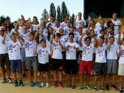 grupna-Vukovar
