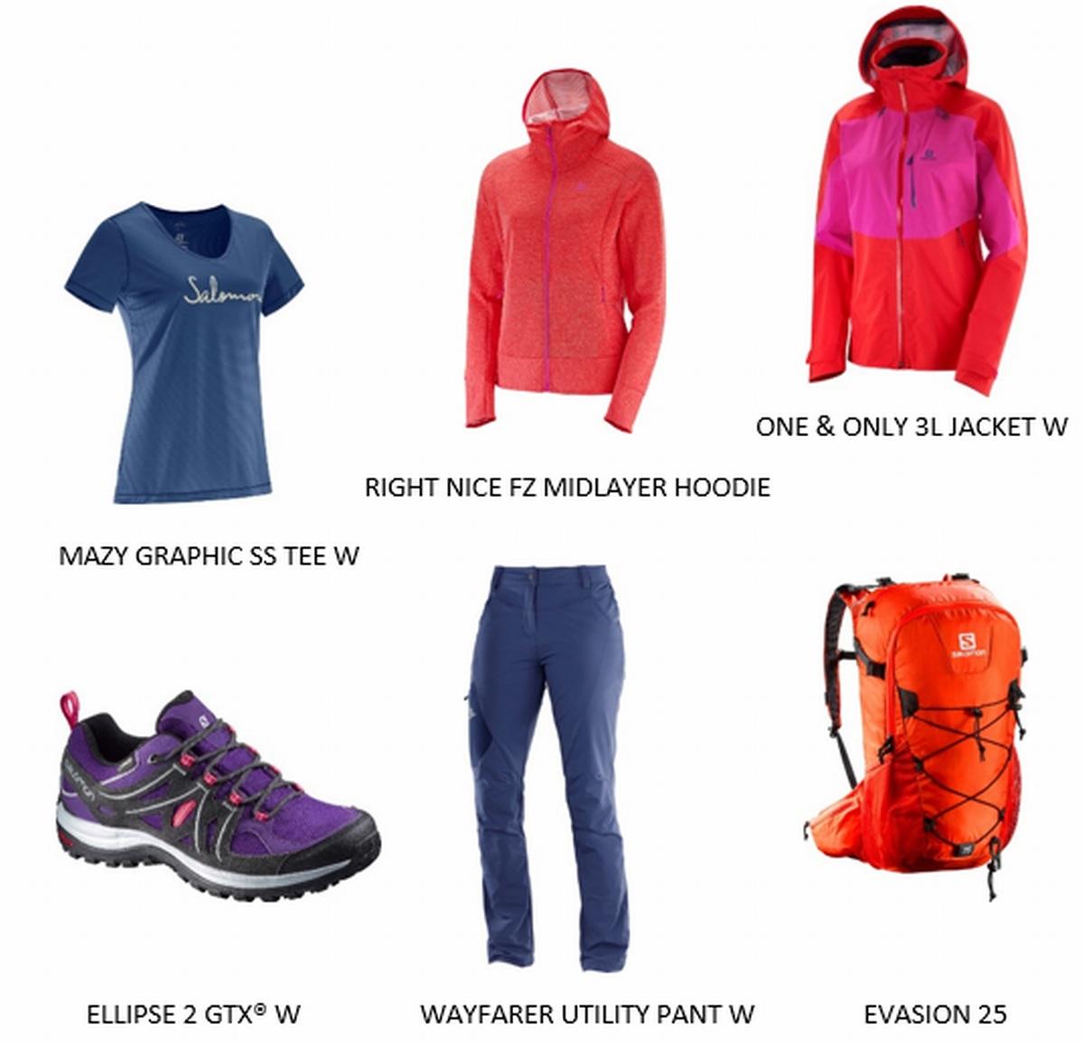 women_hiking_lores