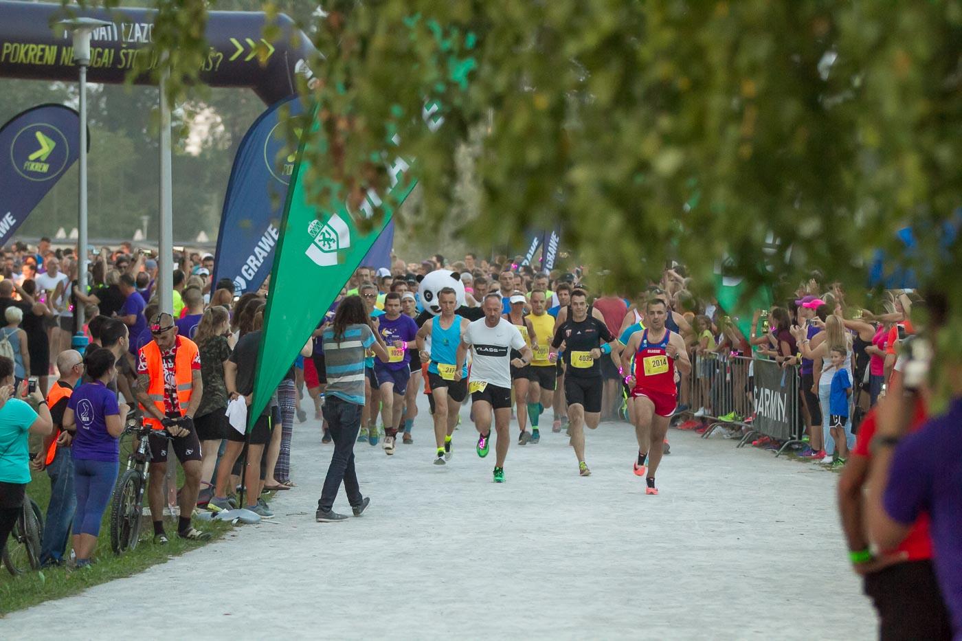 Foto: 3sporta.com