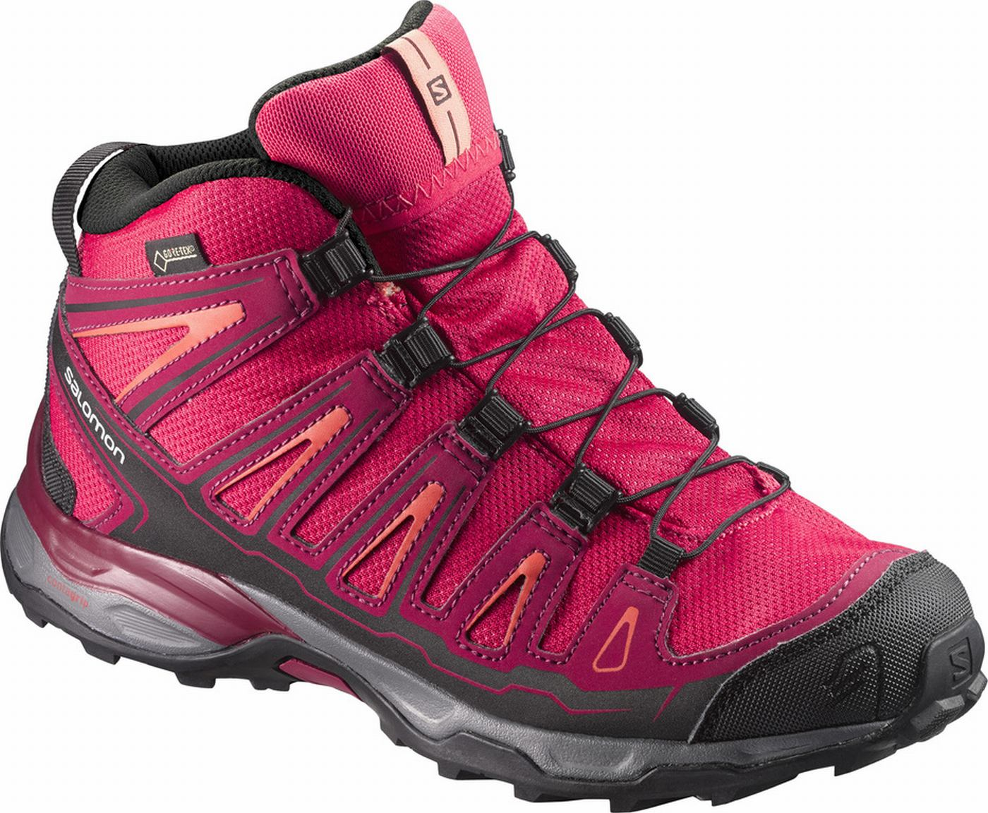 398651_0_Jr-x-ultra-mid-gtx-virtual-pink.thumb