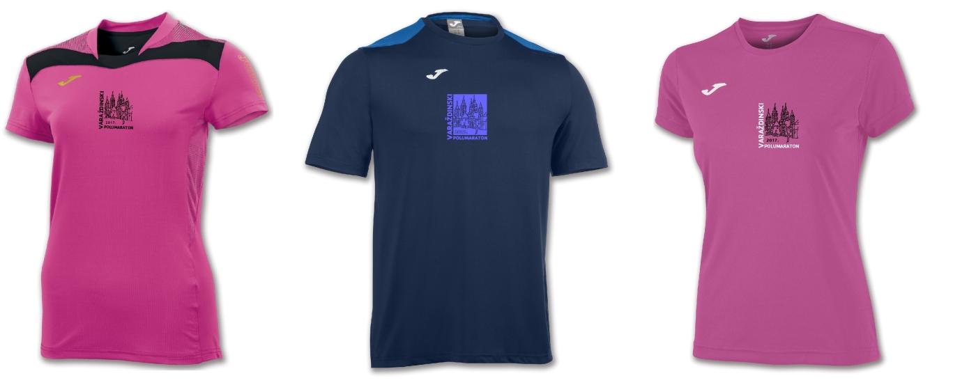 Upoznavanje slogana majica
