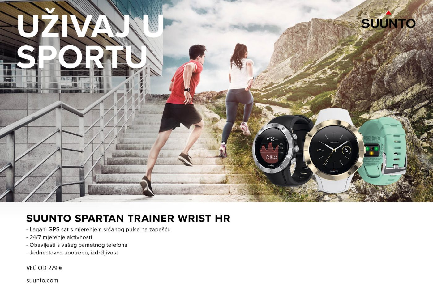 Spartan_Trainer_Ad template_A4_horizontal_RUN_hires_CRO