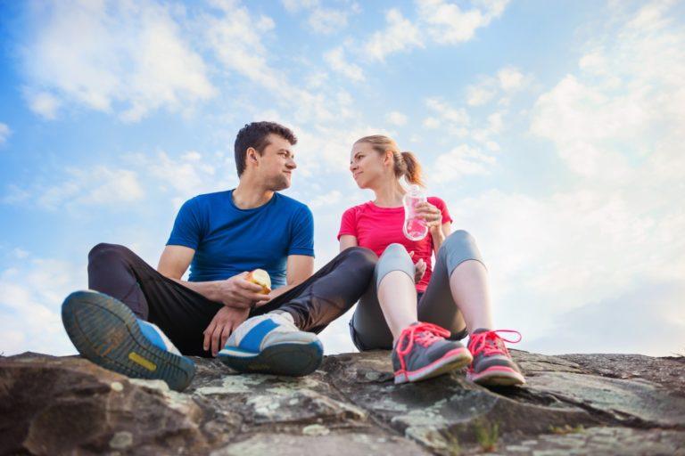Kako napraviti online dating rad ny puta