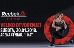 REEBOK_FitZone by Polleo Sport_4