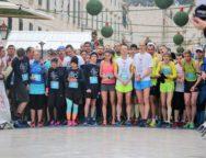 du_run10k