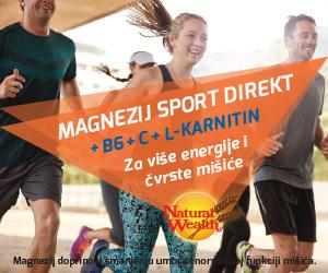NW_MgDirekt2