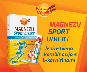 NW_MgDirekt1
