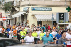 MAGENTA 1 B2B RUN Rijeka (4)