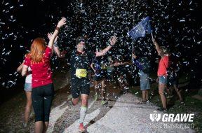 Nocna utrka je prava poslastica za kraj ljeta