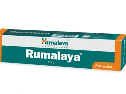 Rumalaya Gel_NEW box
