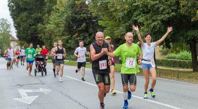 Photo: 3sporta.com // Z. Mikašek